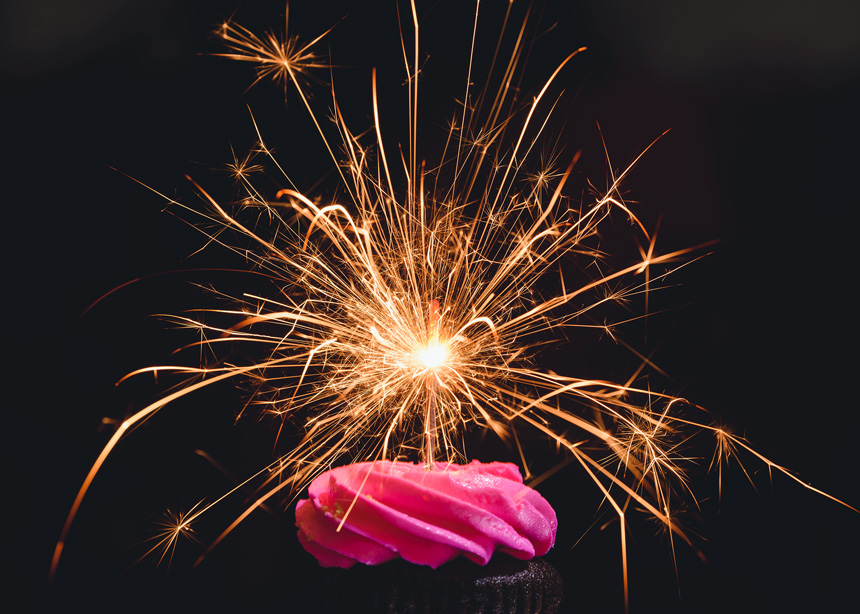 michaelcourier-sparkler-celebration-02